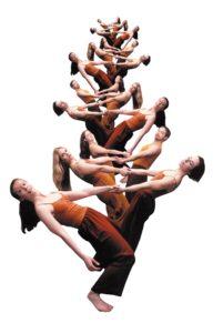 Hurley & Dancers pics 034 (2)