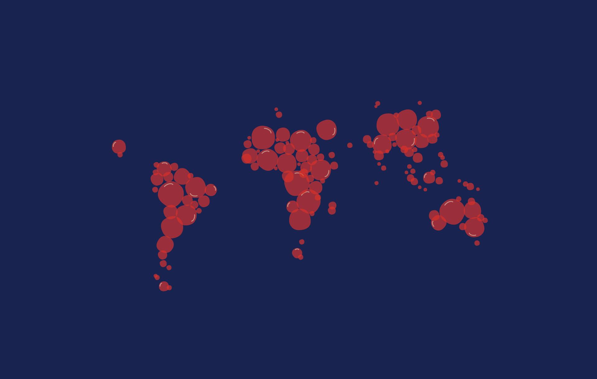 17_Map