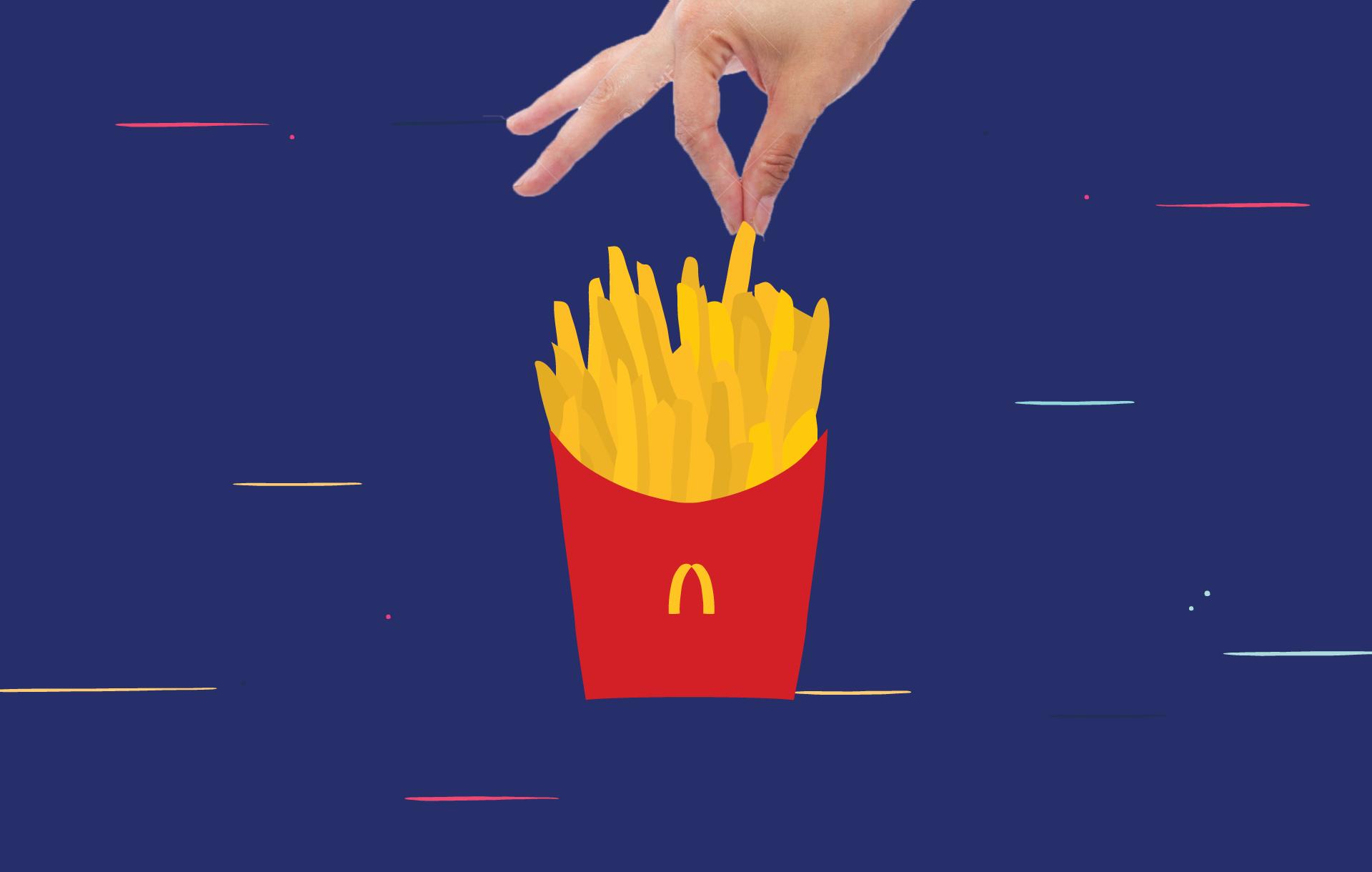 19_Fries1