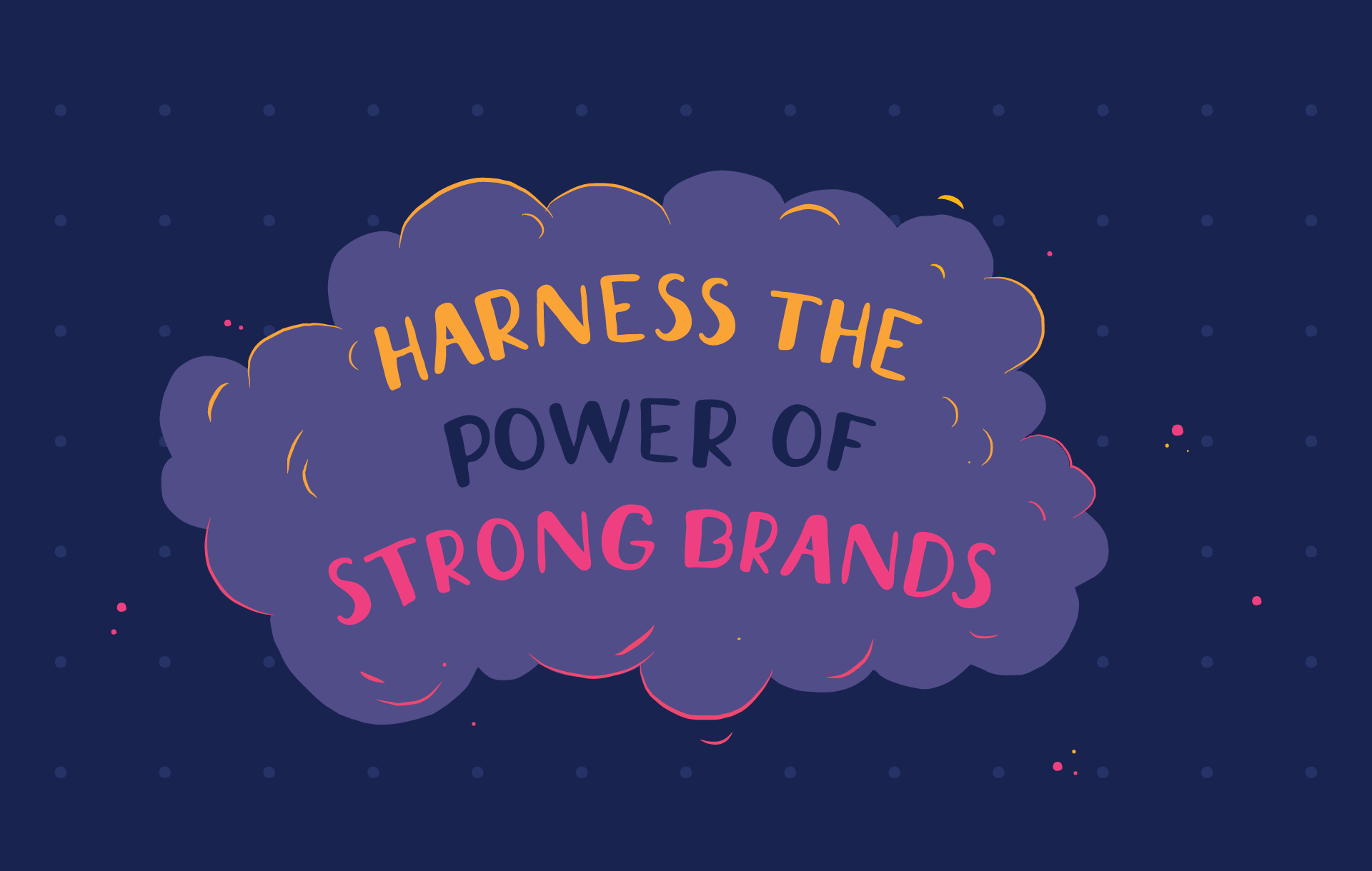 26_Power-of-brands