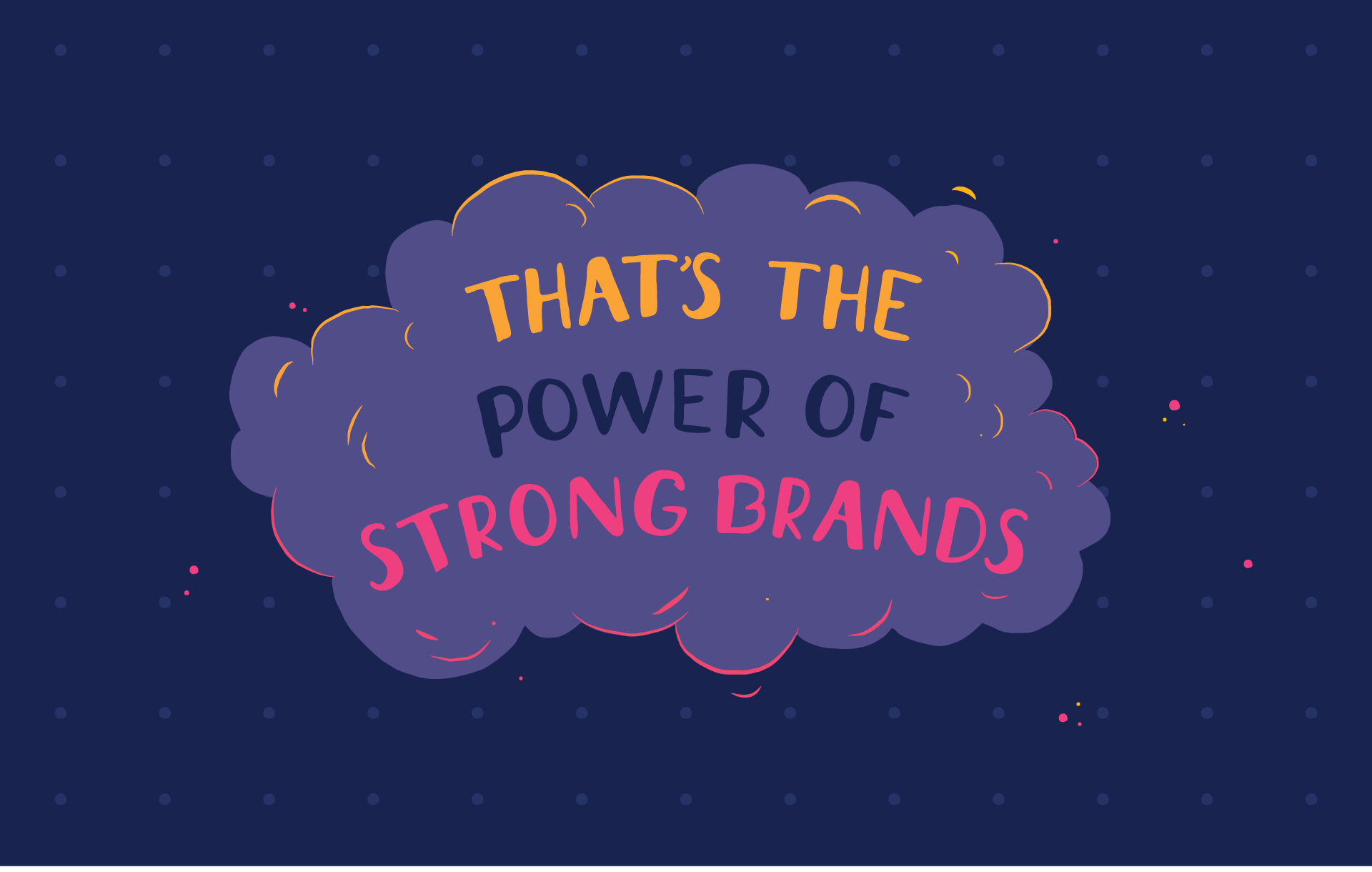 6_Power-of-brands