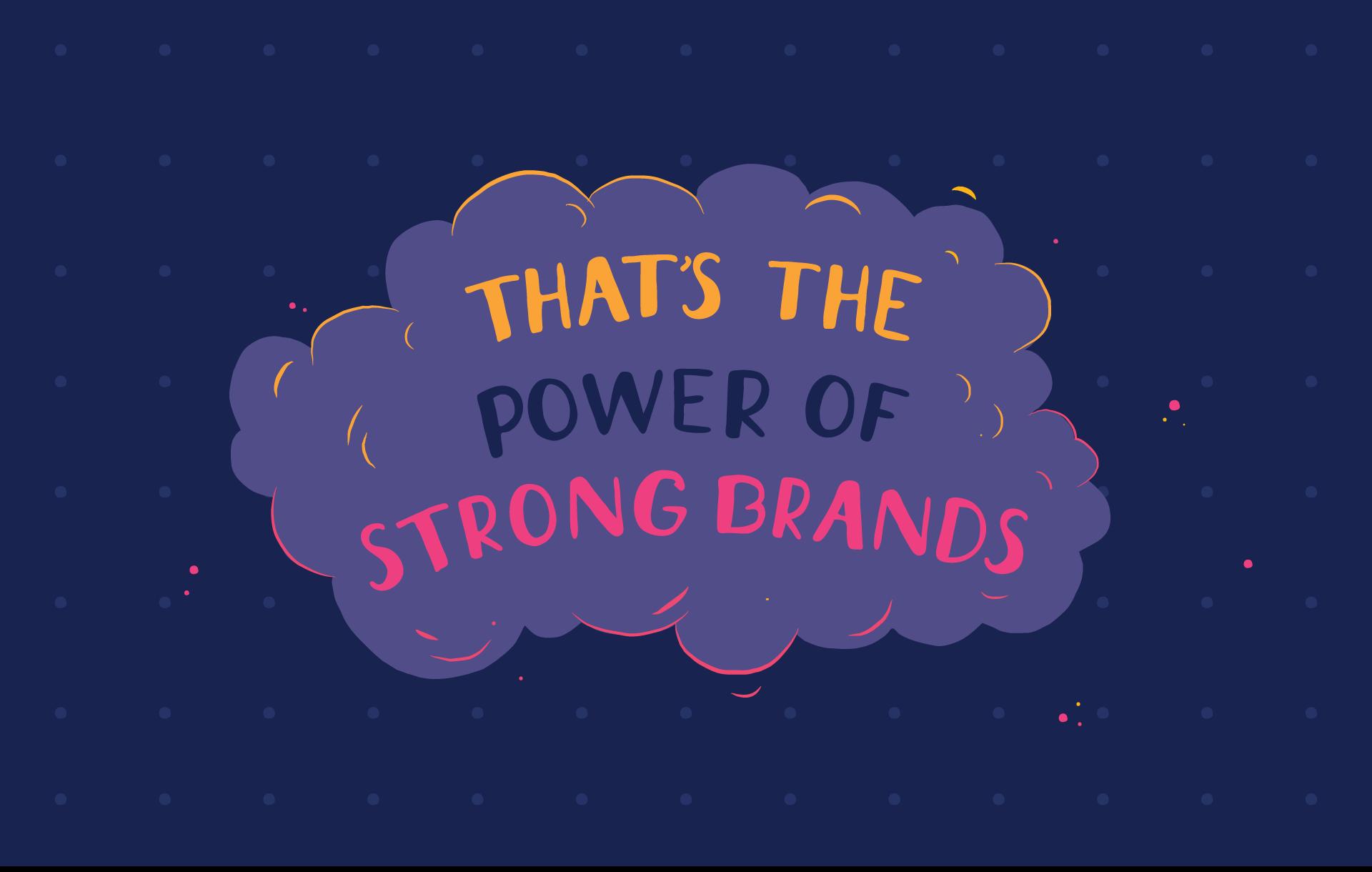 6_Power-of-brands