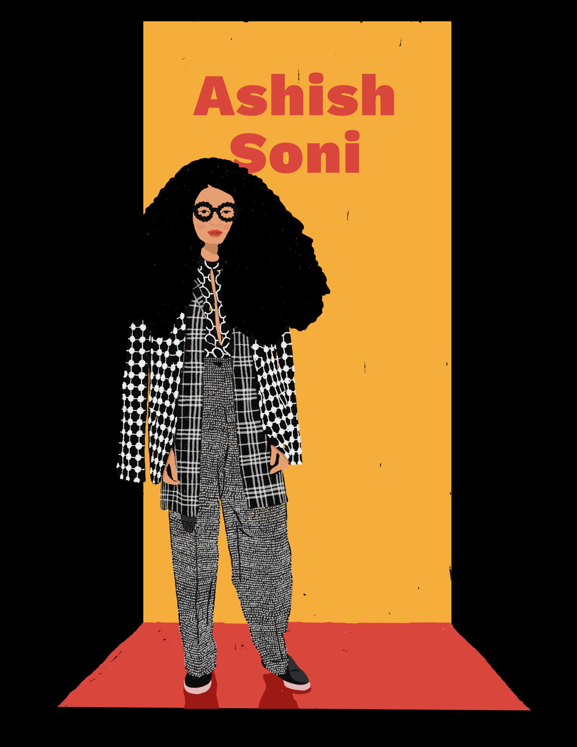 Ashish-Soni_2