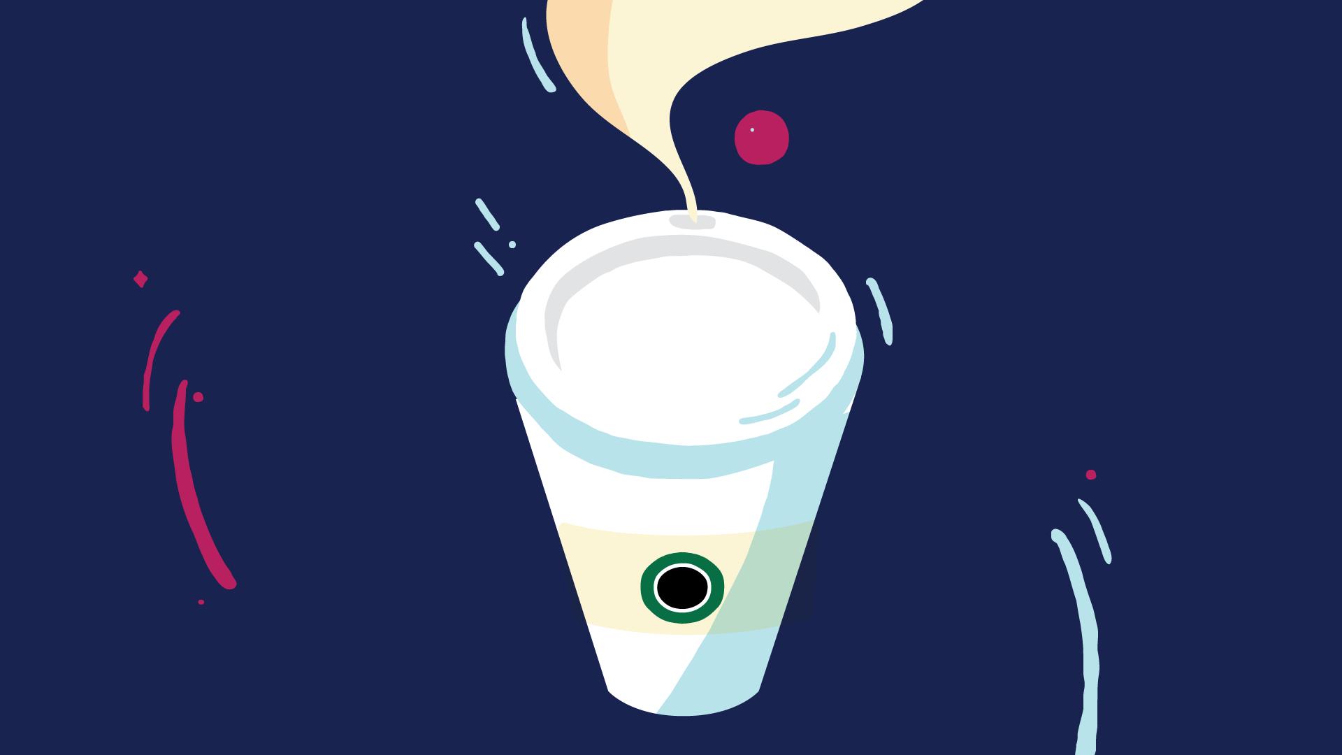 Coffee-Shop_2