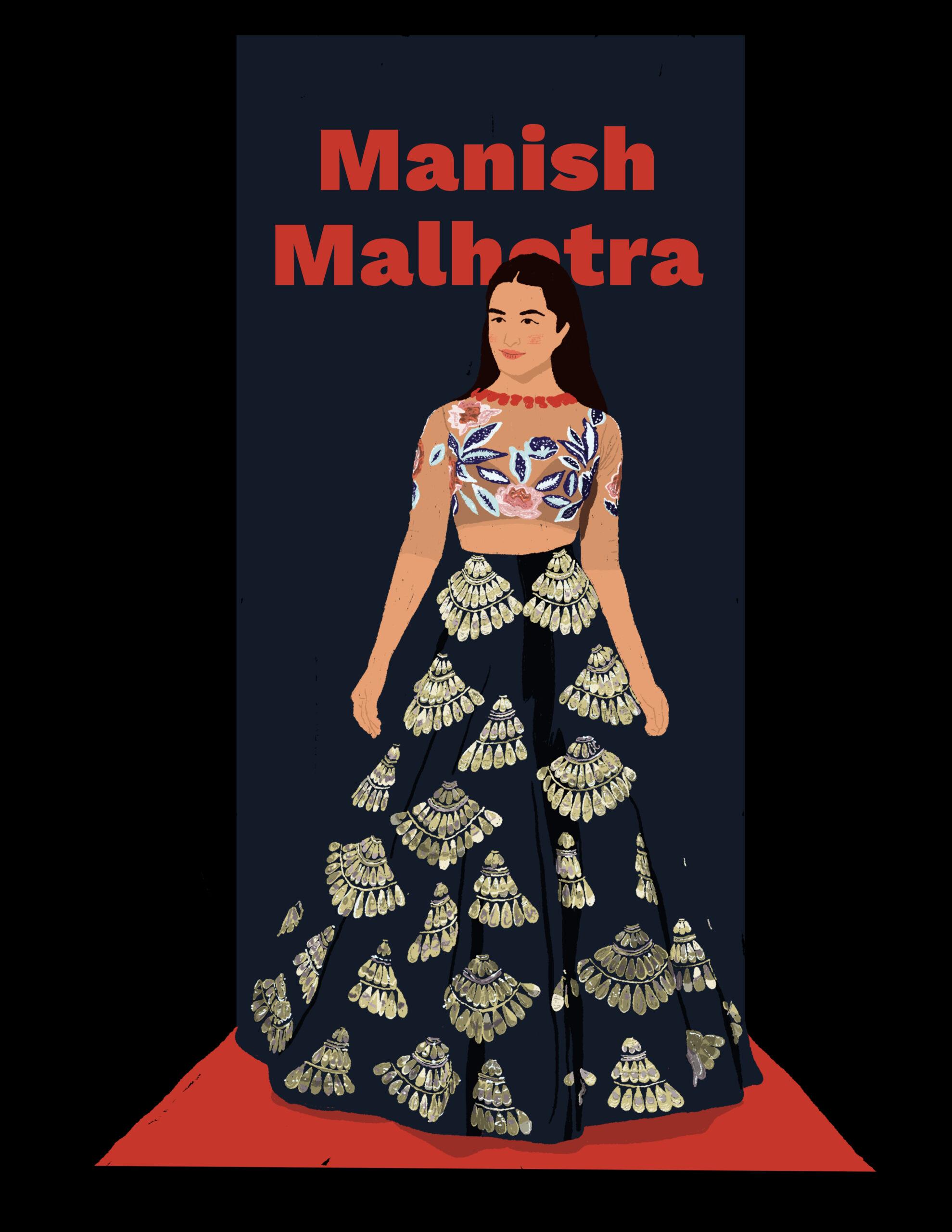 Manish-Malhotra