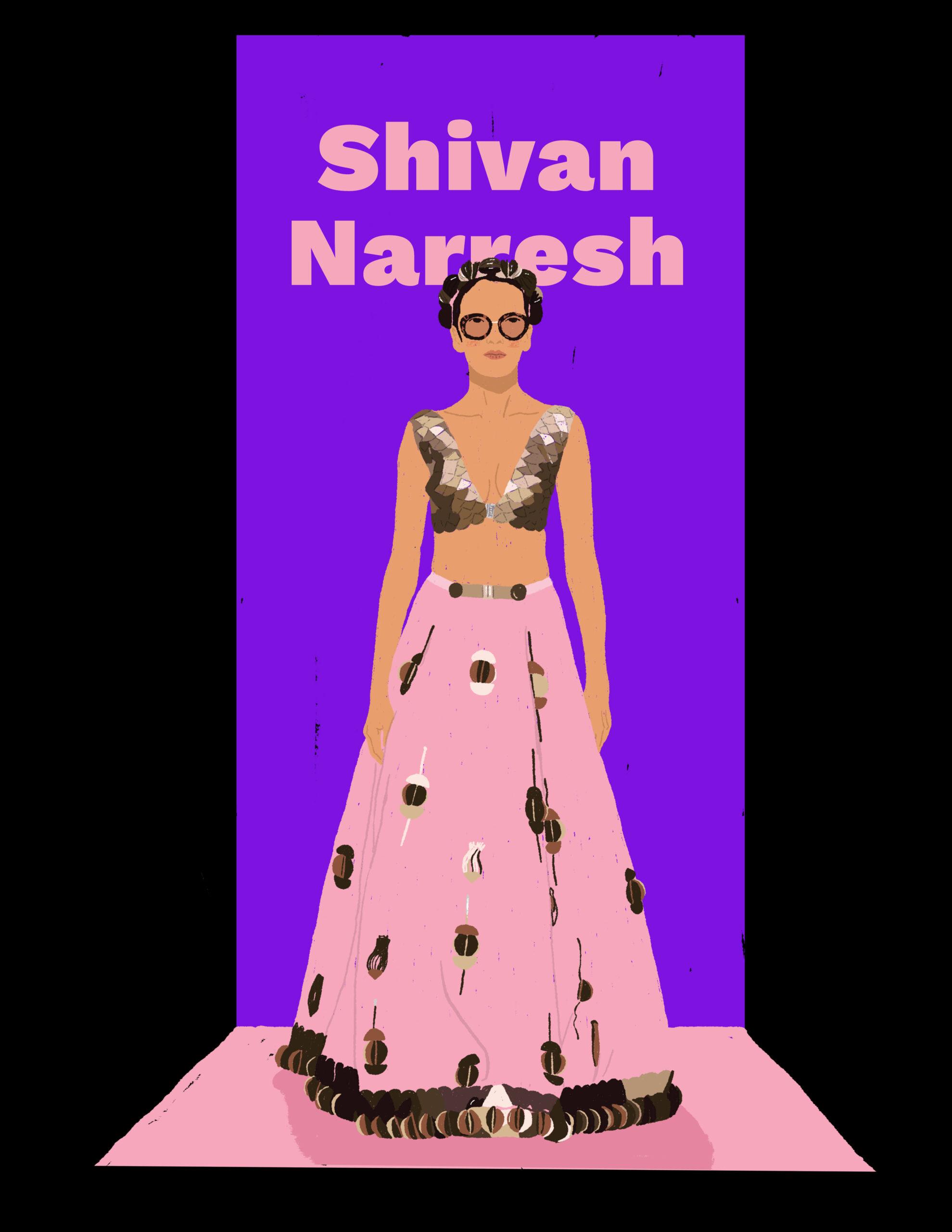Shivan-Narresh