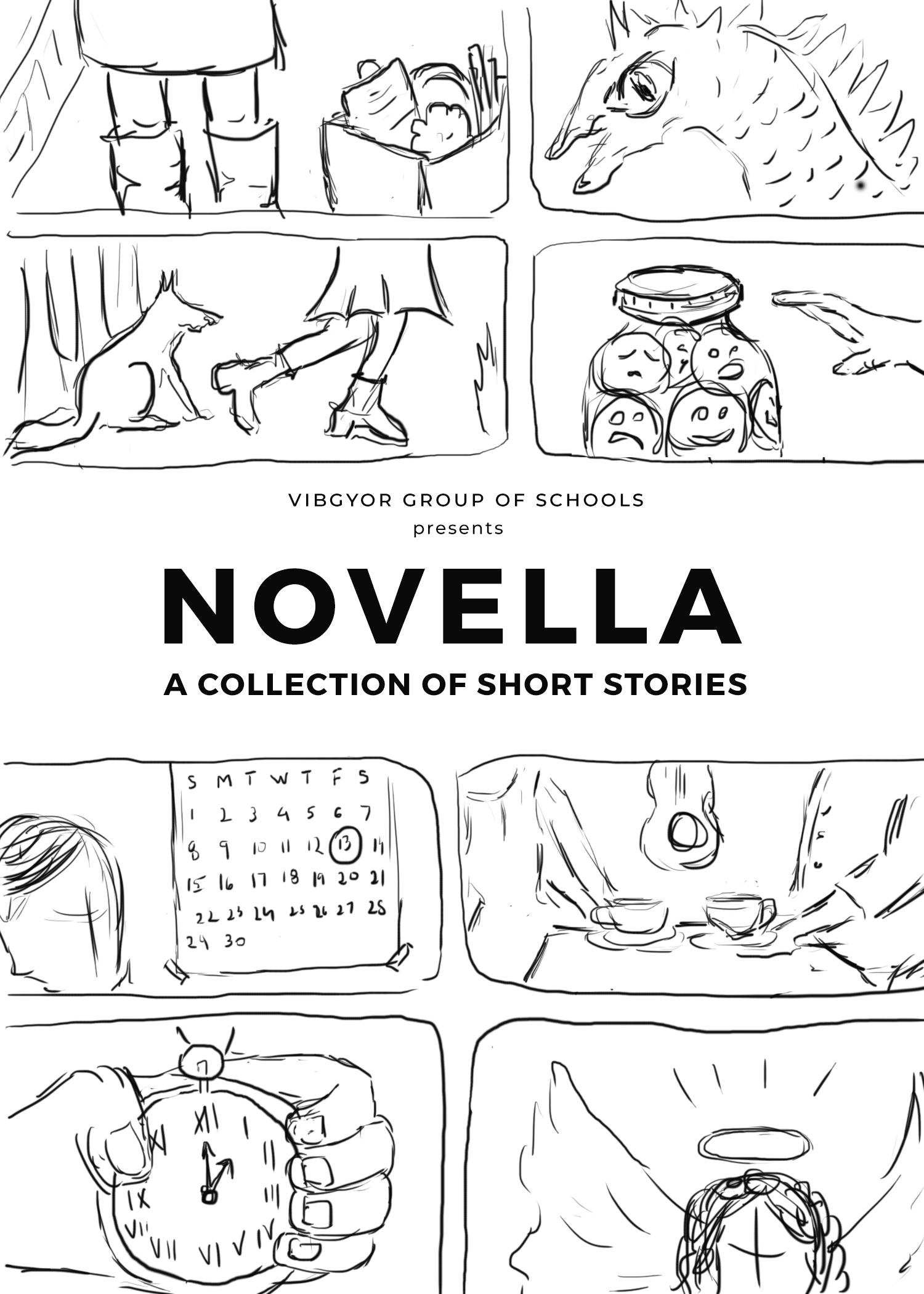 Novella-Cover_2