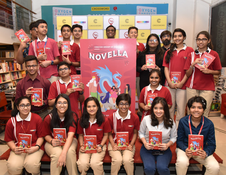 novella-young-authors