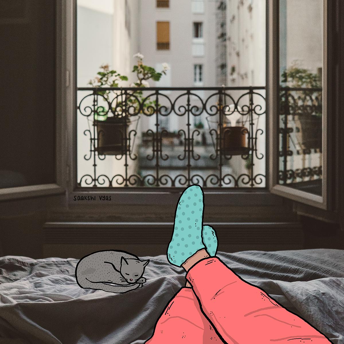 unsplash-Sunday-sleepin