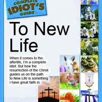 Complete Idiot's Guide to New Life