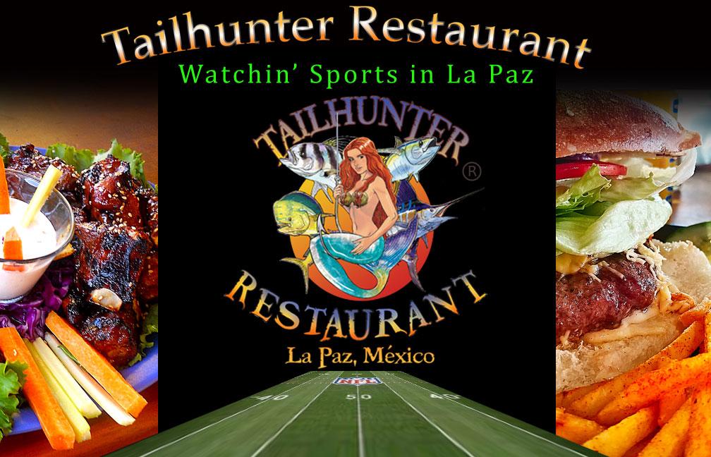 Watch-sports-in-La-Paz-3
