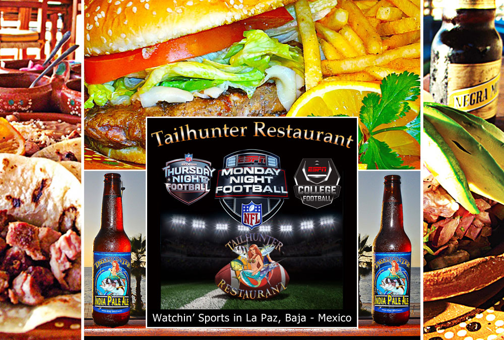 televised-sports-bar-restaurant