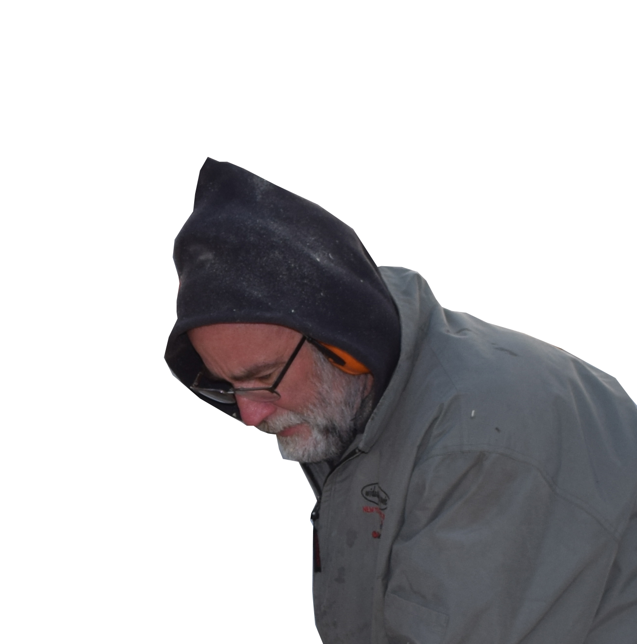 Gary Jewell
