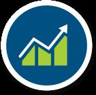 Performance & Economics