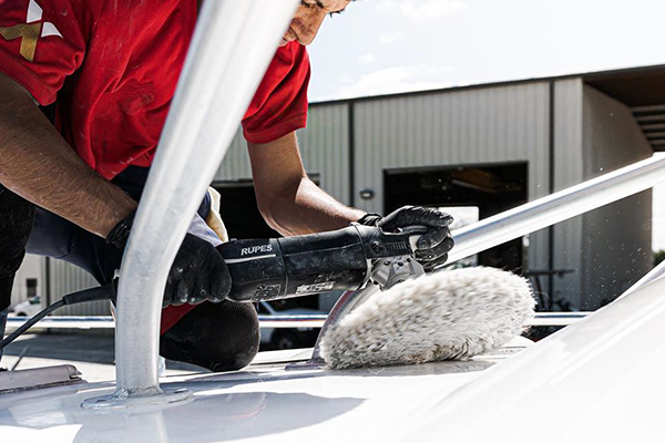 car detailing south fort myers