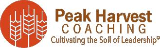 Peak Harvest Coaching