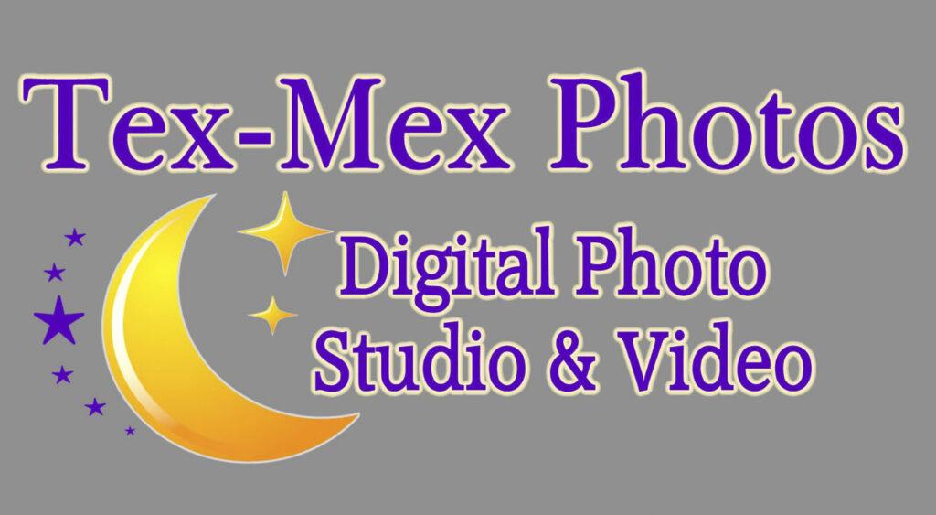 TexMex Logo