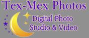 TexMex Photos