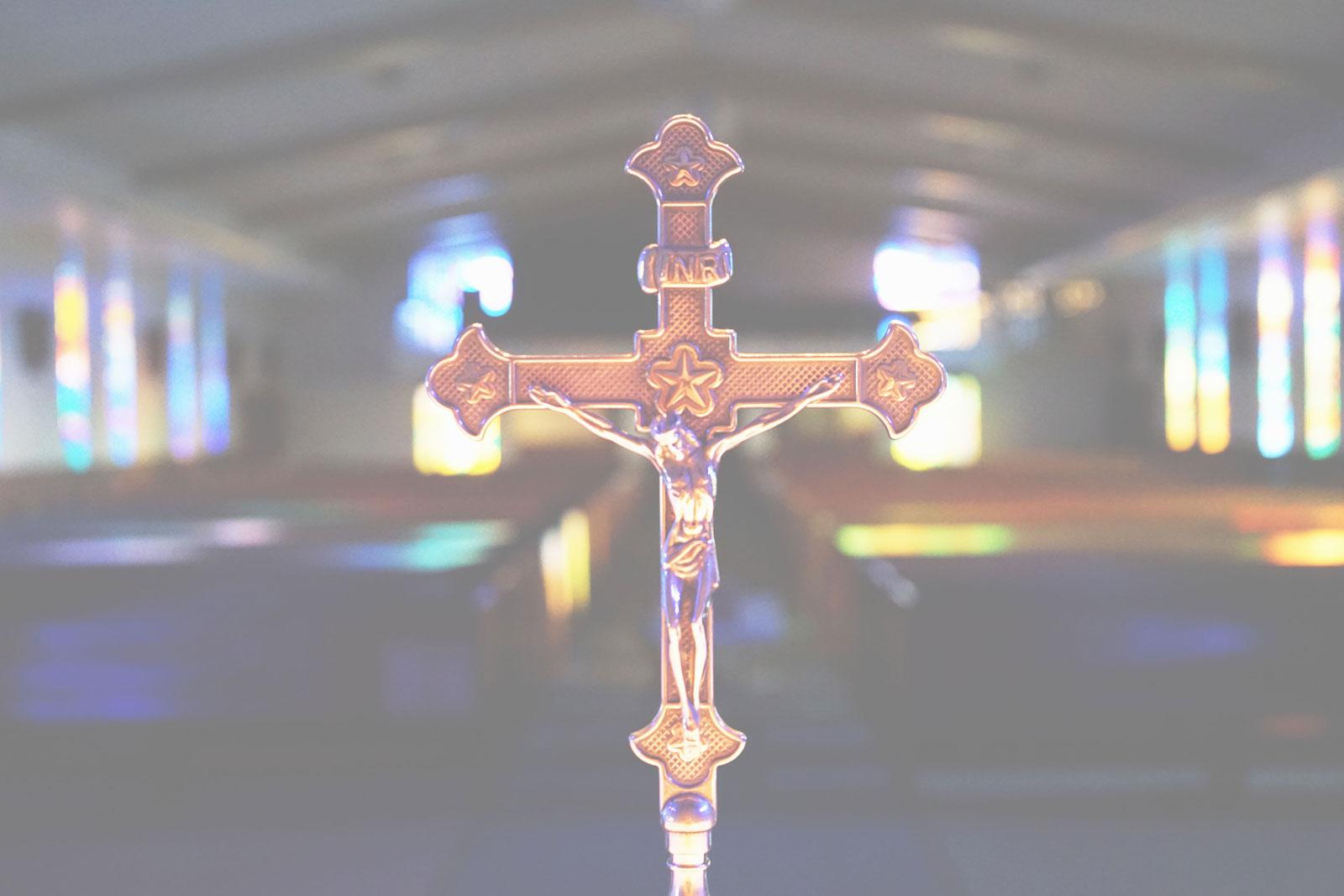 Holy Mass Live-Stream