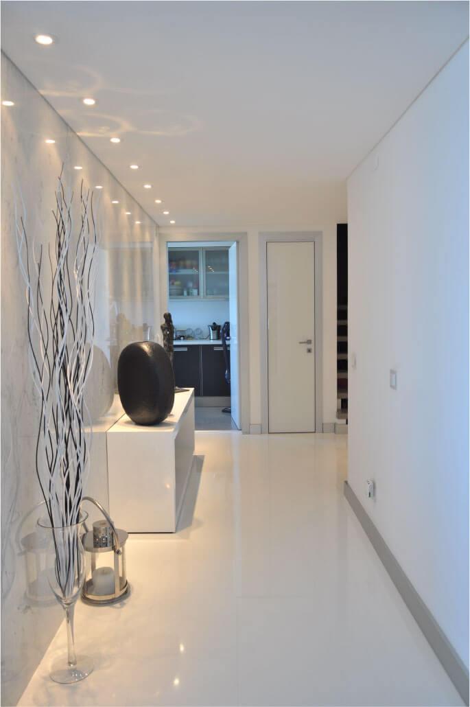 img1-apartamento-sao-gabriel-nuno-ladeiro