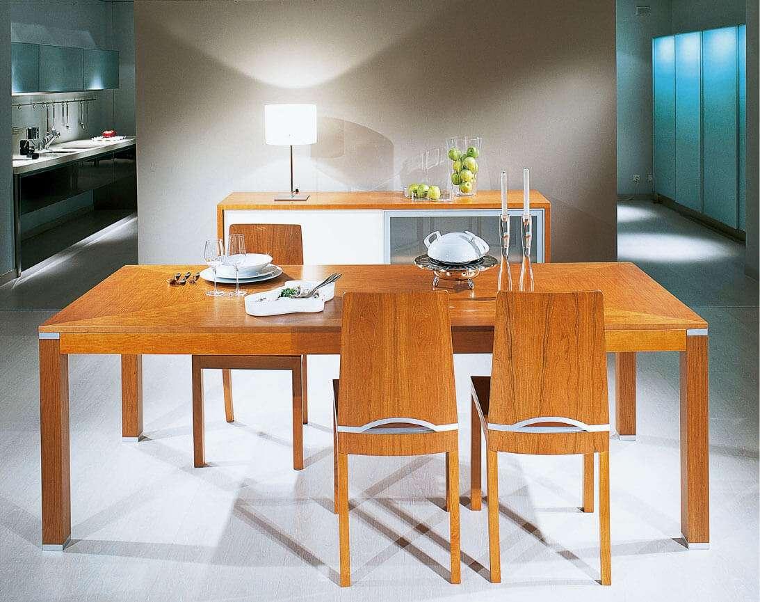 img1-mobiliario-gil-nuno-ladeiro