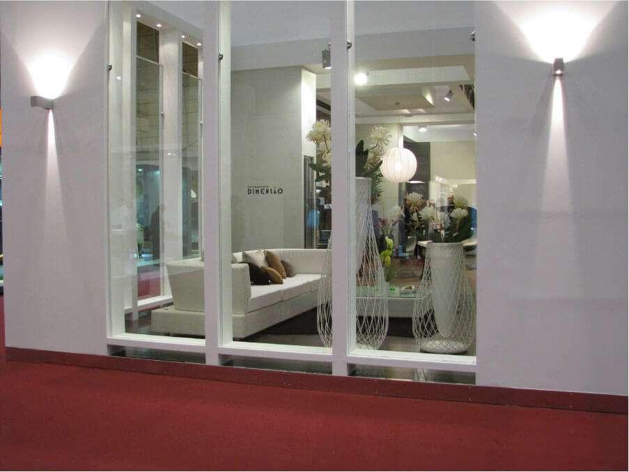 img10-concept-store-cinca-nuno-ladeiro