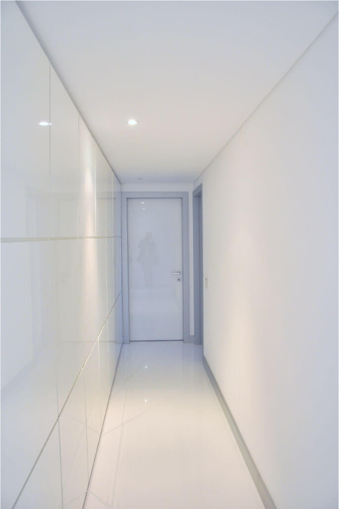 img12-apartamento-sao-gabriel-nuno-ladeiro