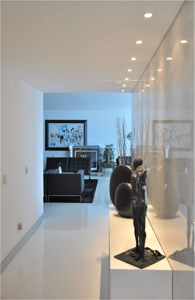 img2-apartamento-sao-gabriel-nuno-ladeiro