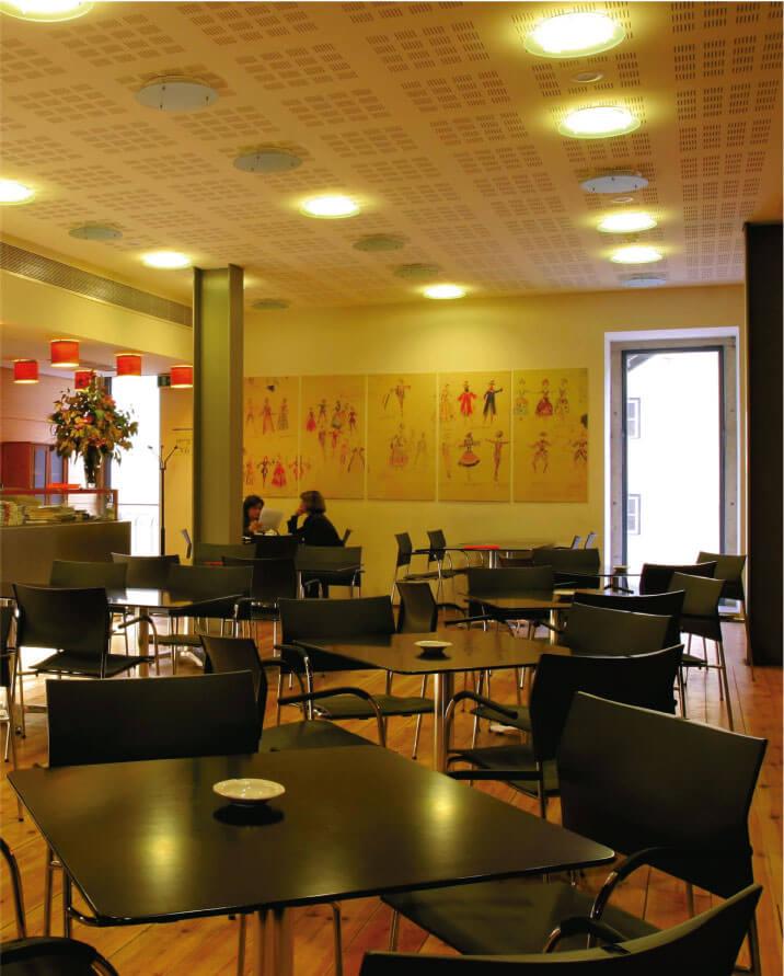 img2-cafe-sao-luiz-nuno-ladeiro