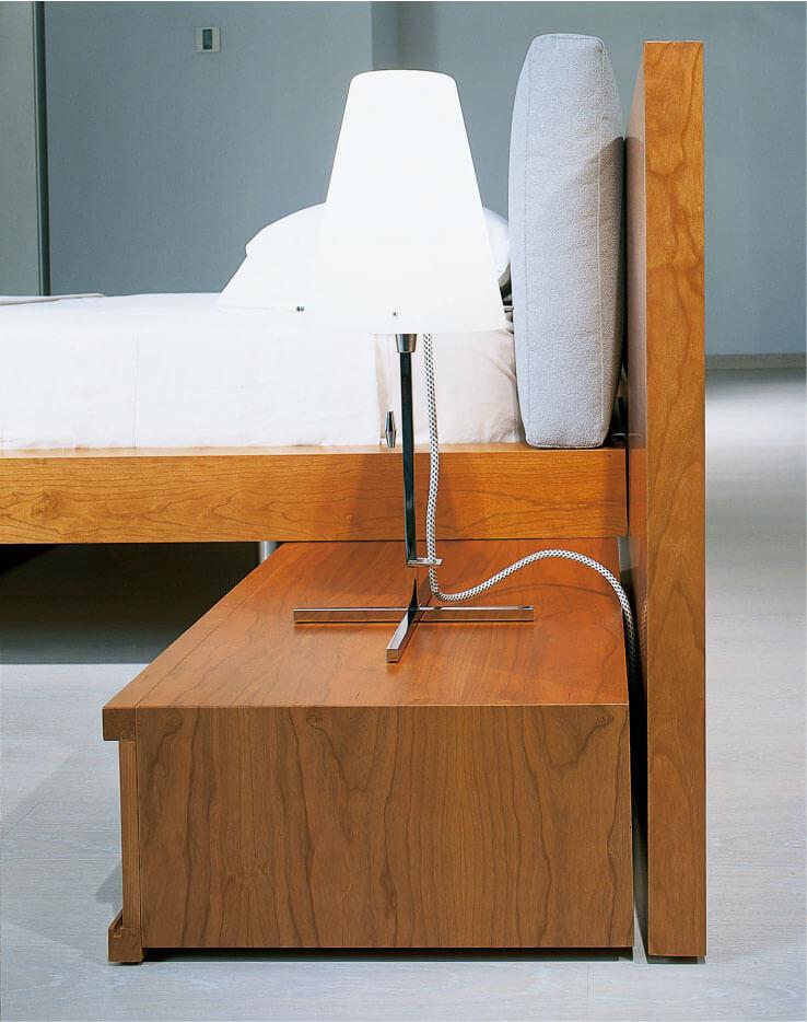 img2-mobiliario-gil-nuno-ladeiro