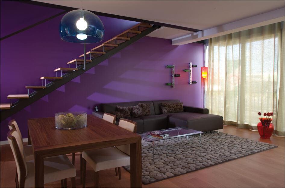 img3-apartamento-forte-nossa-senhora-conceicao-nuno-ladeiro