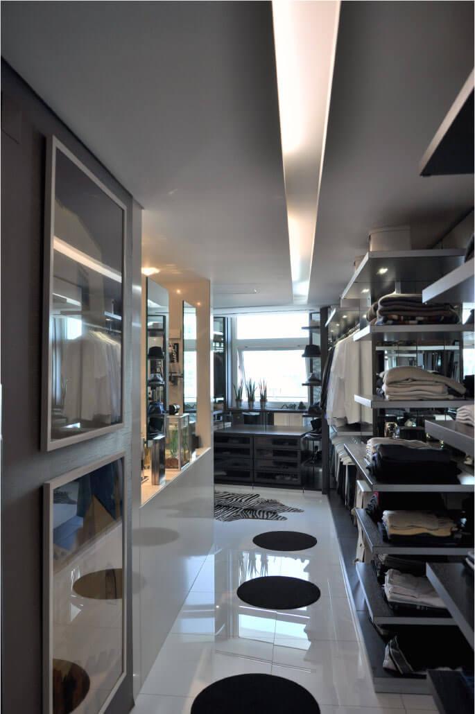 img3-apartamento-sao-rafael-nuno-ladeiro