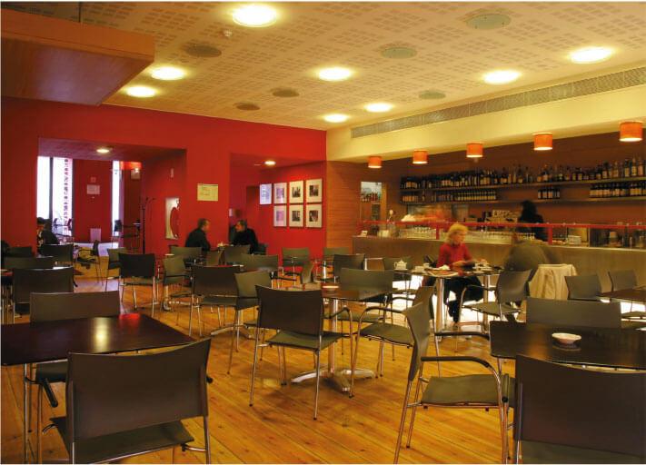 img3-cafe-sao-luiz-nuno-ladeiro
