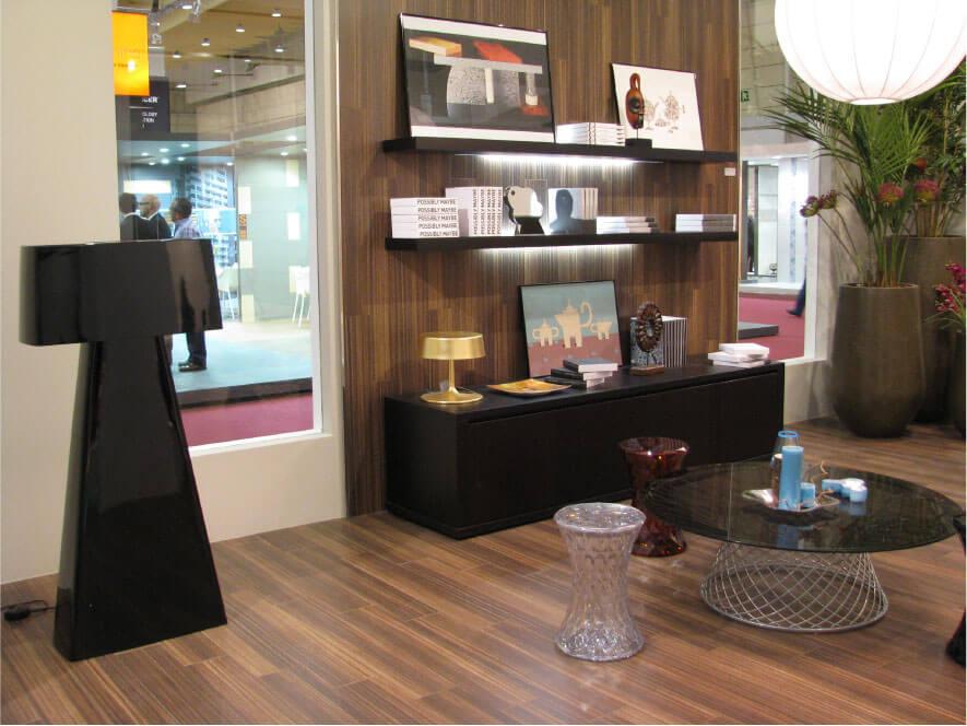 img3-concept-store-cinca-nuno-ladeiro