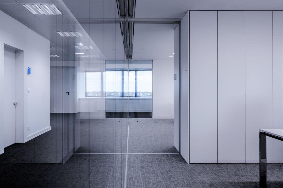 img3-escritorio-noesis-nuno-ladeiro