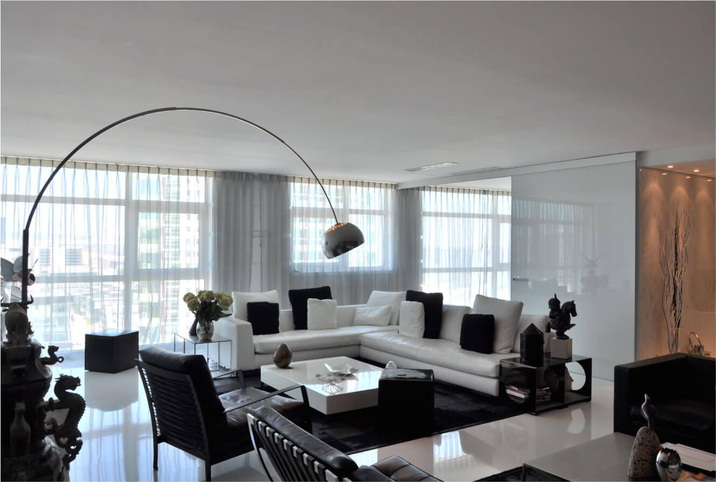 img4-apartamento-sao-gabriel-nuno-ladeiro