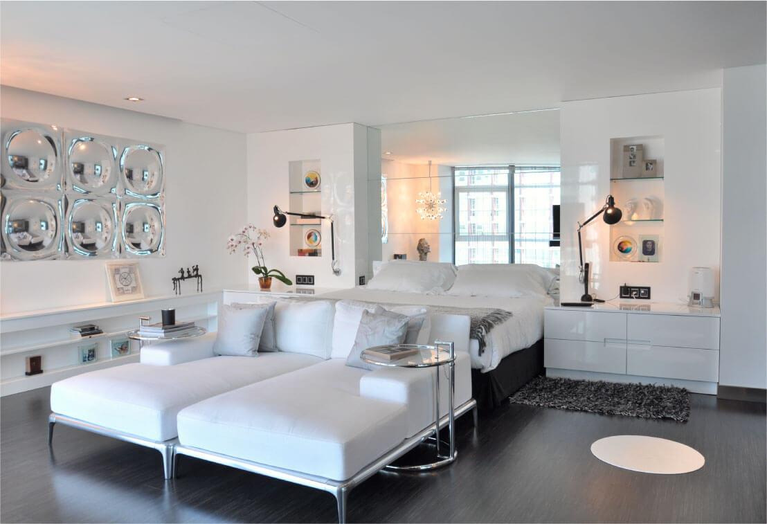 img4-apartamento-sao-rafael-nuno-ladeiro