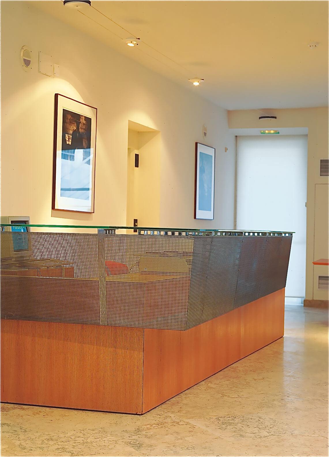 img4-casa-museo-fernando-pessoa-nuno-ladeiro