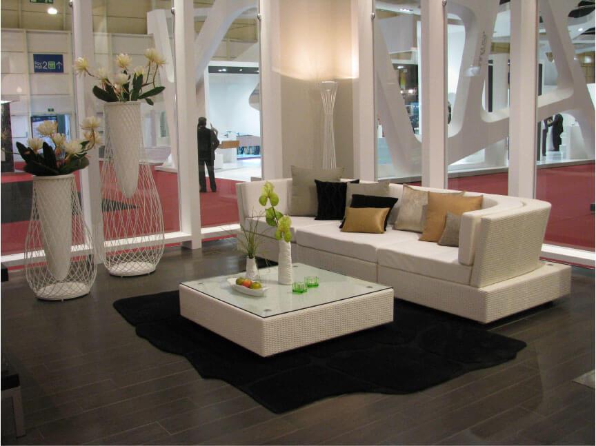 img4-concept-store-cinca-nuno-ladeiro