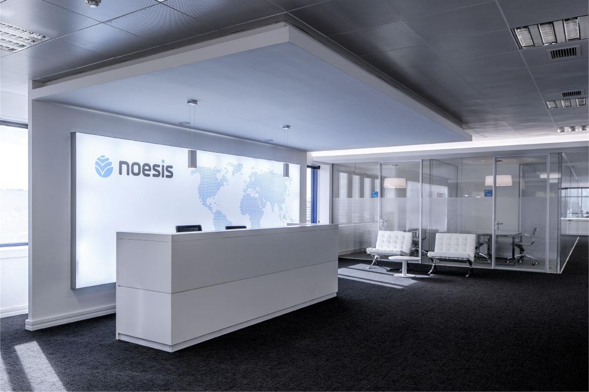img4-escritorio-noesis-nuno-ladeiro