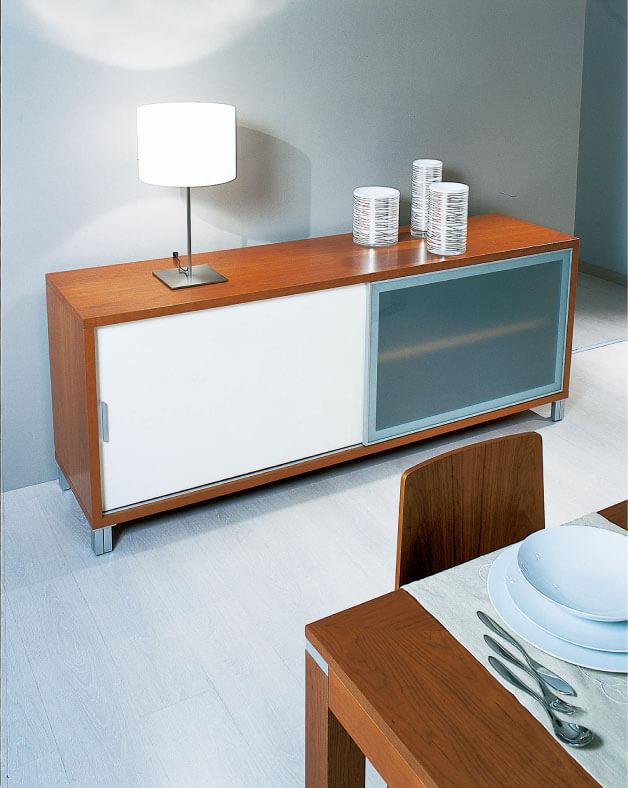 img4-mobiliario-gil-nuno-ladeiro