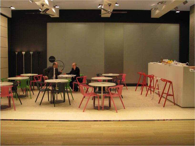 img5-concept-store-cinca-nuno-ladeiro