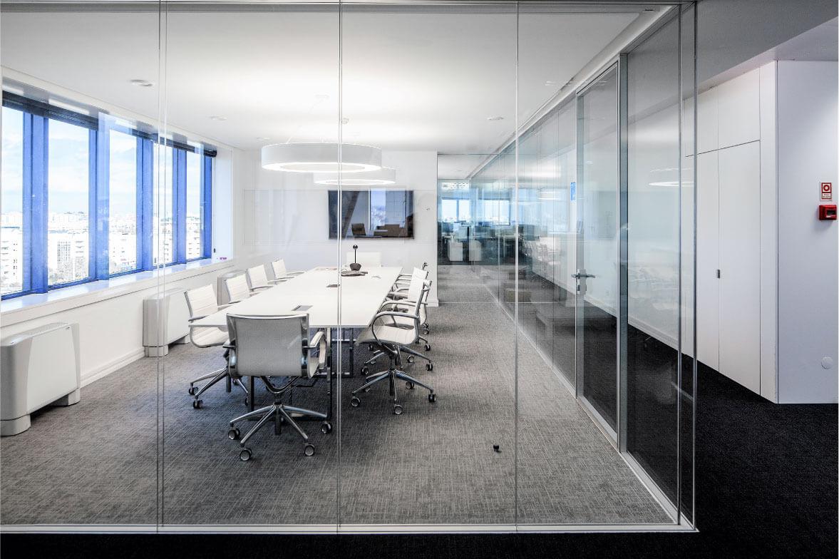 img5-escritorio-noesis-nuno-ladeiro