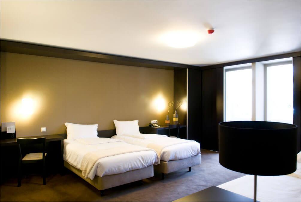 img5-hotel-avenidas-novas-nuno-ladeiro