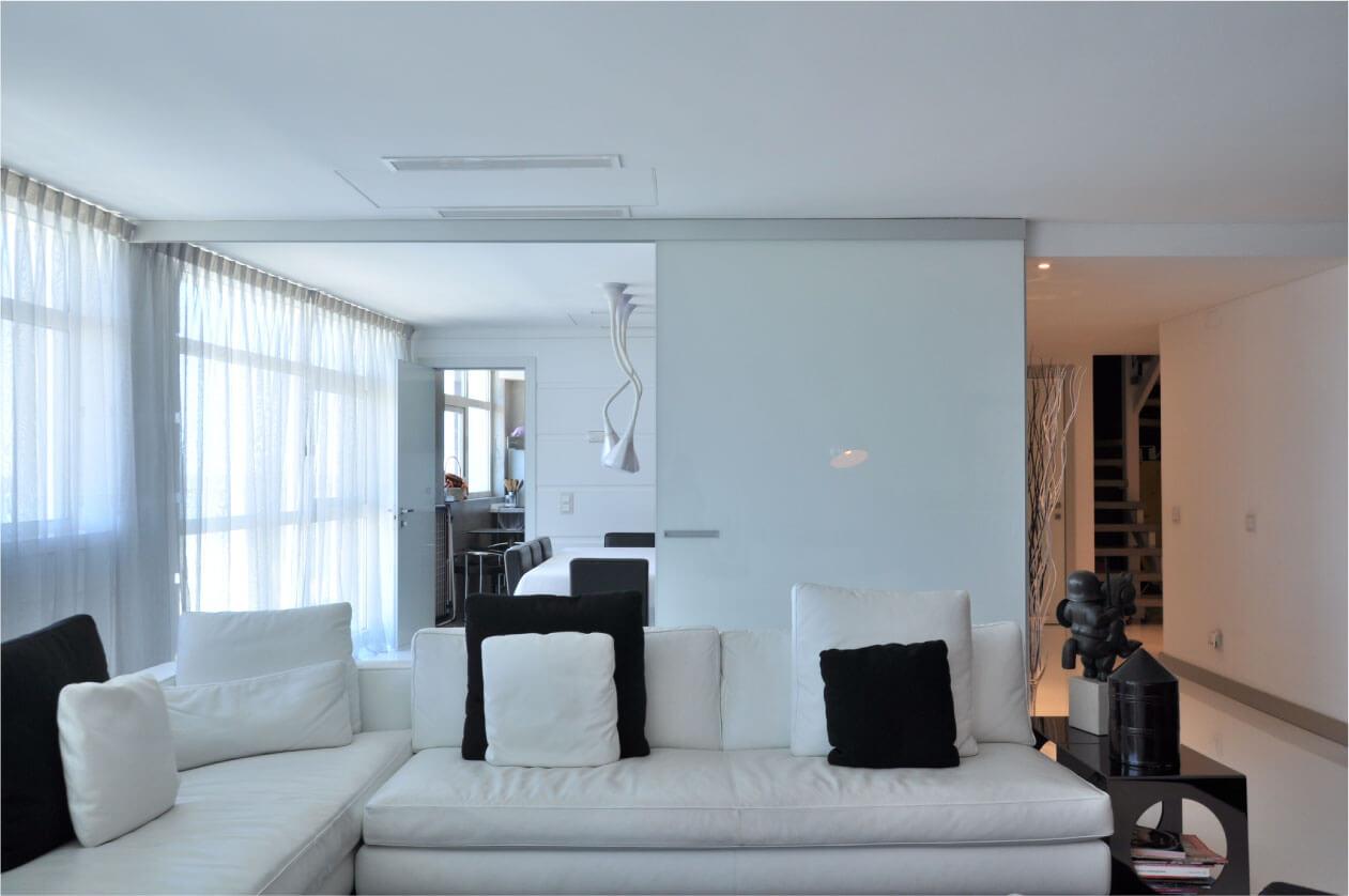 img6-apartamento-sao-gabriel-nuno-ladeiro