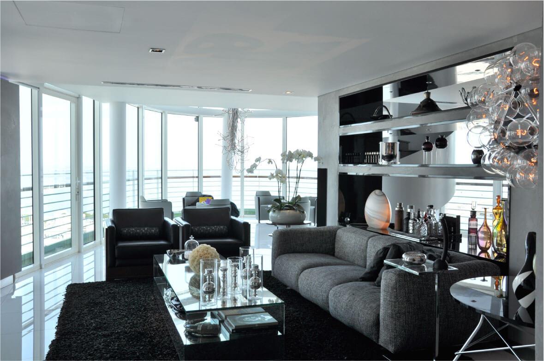 img6-apartamento-sao-rafael-nuno-ladeiro