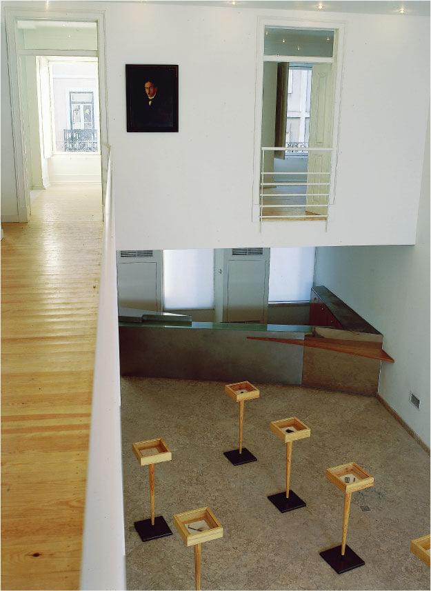 img6-casa-museo-fernando-pessoa-nuno-ladeiro