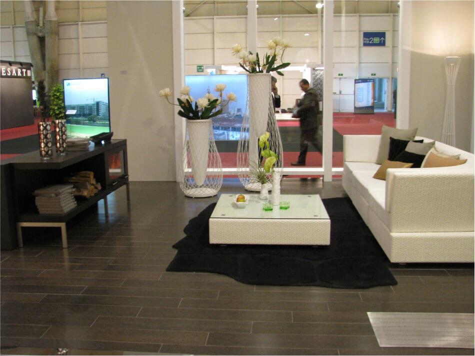 img6-concept-store-cinca-nuno-ladeiro