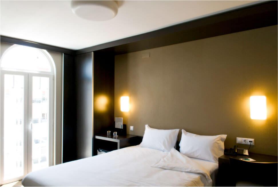 img6-hotel-avenidas-novas-nuno-ladeiro