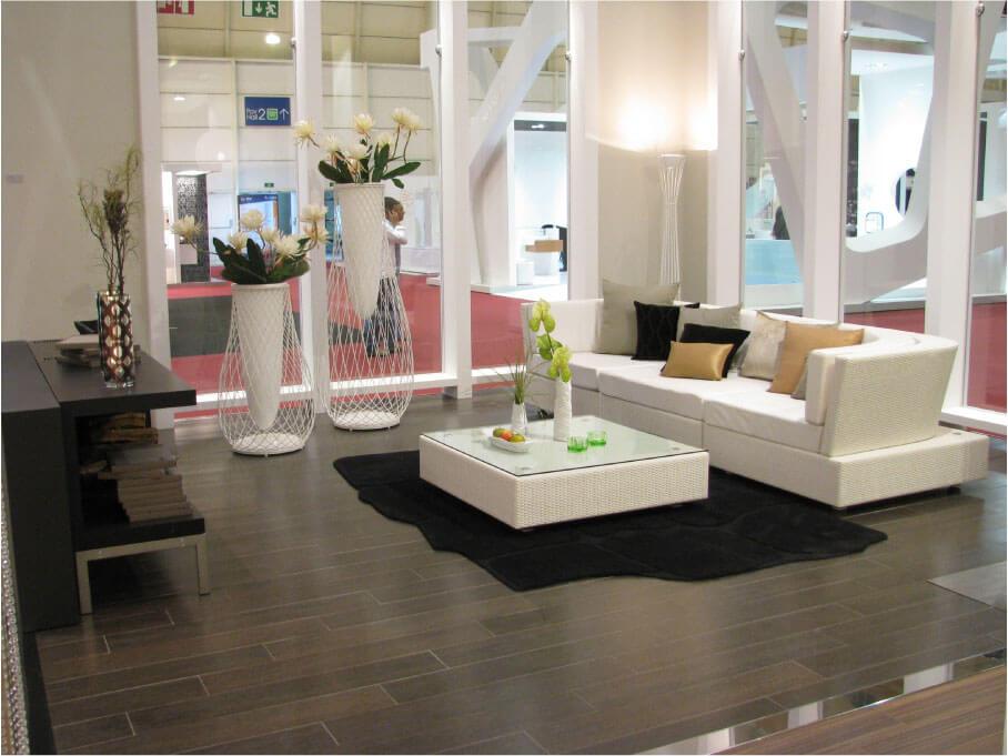 img9-concept-store-cinca-nuno-ladeiro